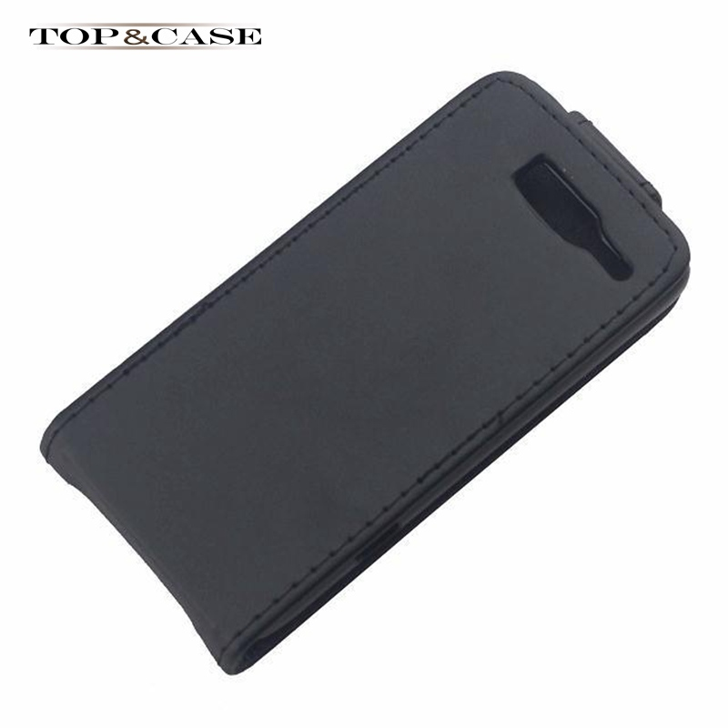 NEW Fashion Vertical Flip Up and Down Case For Moto Droid Razr M XT907 Leather cases Full Protective cell Phone Cover SJ2337(China (Mainland))