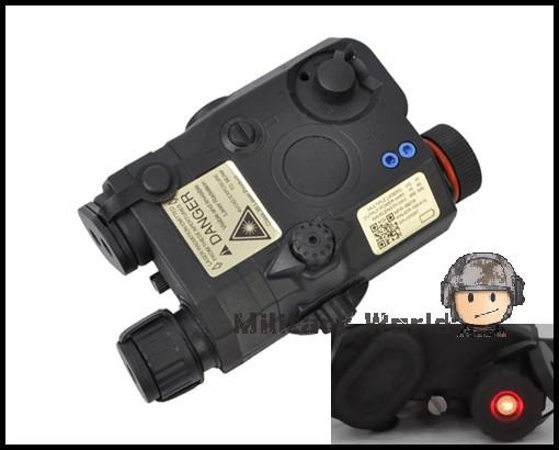 Лазер для охоты FMA Airsoft /PEQ BK 10254/10255/10256 tb fma an peq 15 upgrade version led white light