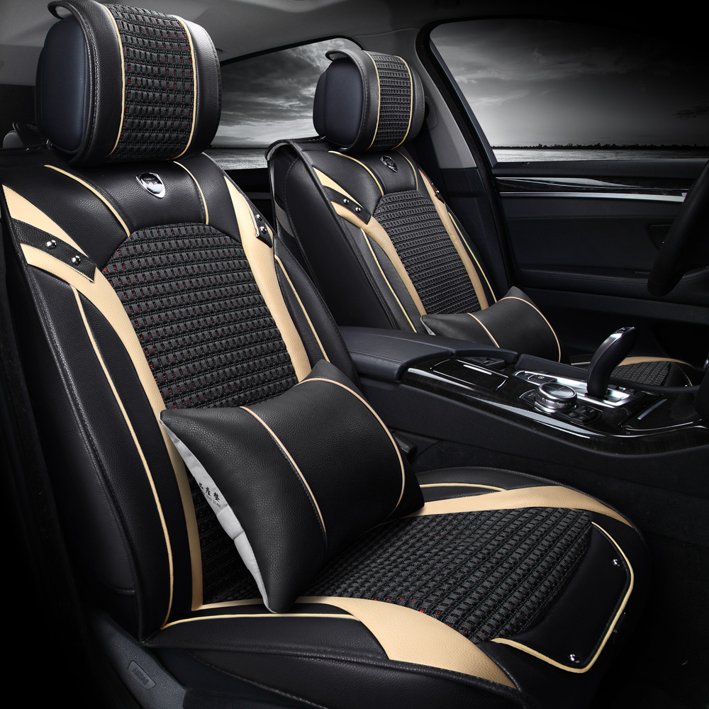 2015 new arrival seat covers car covers toyota granta for Interieur clio 4