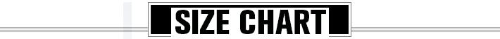 Скидки на Зимние куртки Мужчины 2016 Мужская Куртка Толстые Теплые Куртки Мужчины Удобный Хлопок Parka Мужчины твердые куртка с карманом AMD401