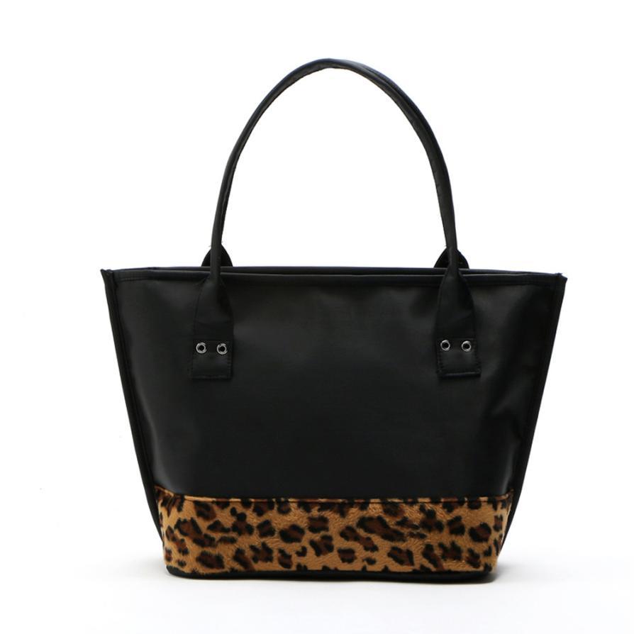 Women Faux Leather hobos Fashion Handbag Oversize Shoulder Bag Ladies Tote Hobo Bag Messenger Bags bolsa feminina Free Shipping(China (Mainland))