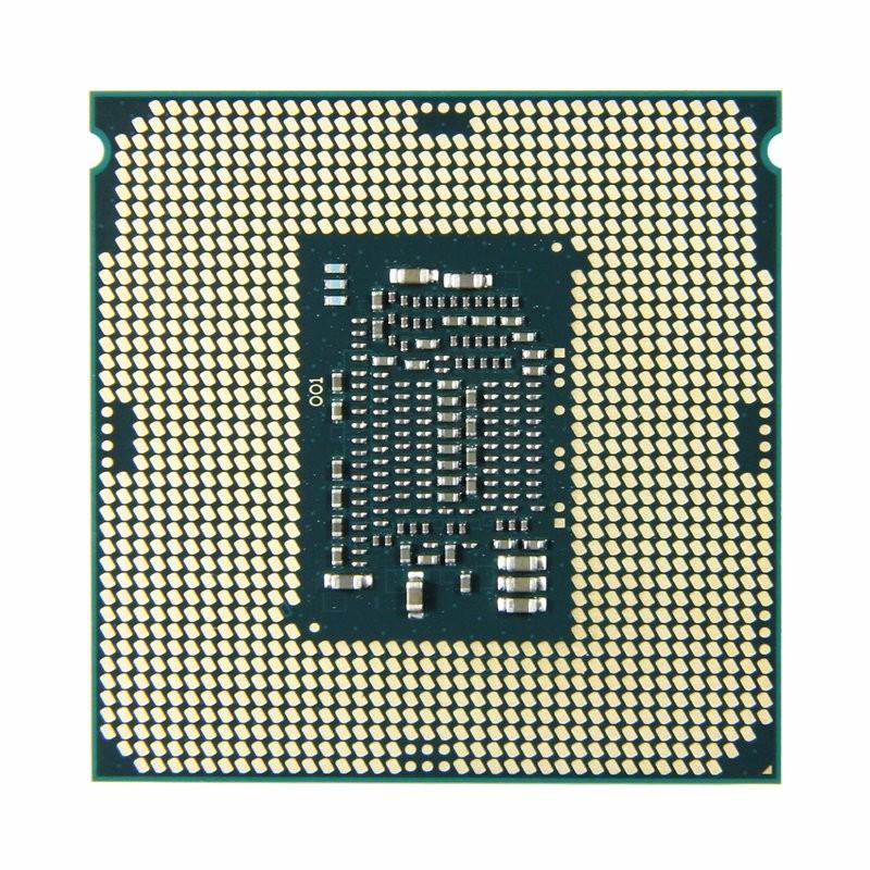 Интернет магазин товары для всей семьи HTB16.0xNXXXXXXIXVXXq6xXFXXXp QHQJ инженерный образец процессора intel core i7 6400 т I7-6400T SKYLAKE как QHQG графика core HD530 1,6 г 4 ядра 8 потоков