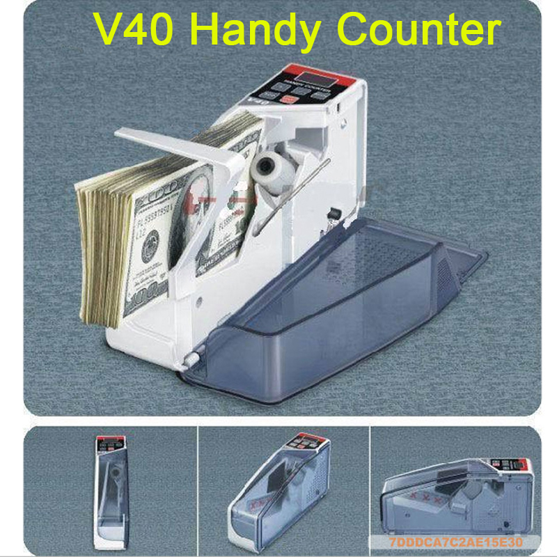 money counting machine reviews