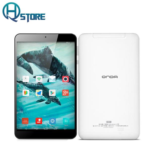 Original onda v801s tablet pc 8 Inch IPS Allwinner A33 Quad core 1280x800 pixels 16GB ROM android 4.4 OTG(China (Mainland))