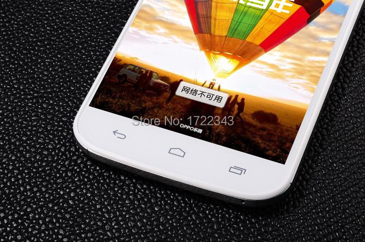 Оригинальный смартфон A806 M8 MTK6595 Octa ядро 3 г 5.0 дюймов 1080 P 4 ГБ RAM 16 ГБ ROM две сим-карты 13MP камера андроид сотовый мобильный телефон