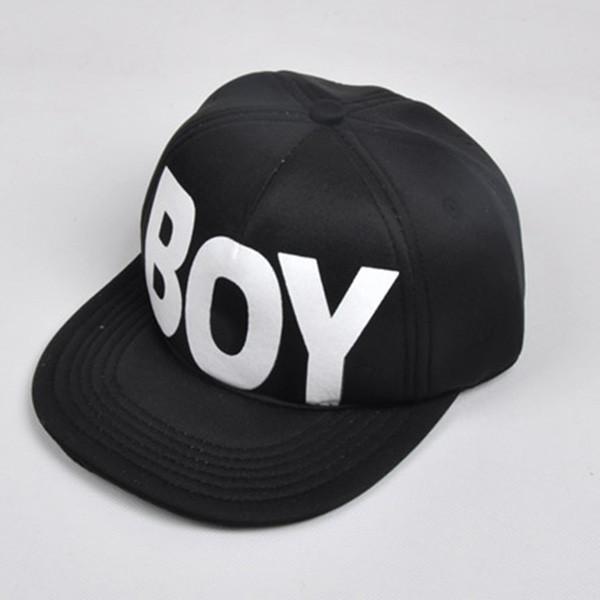 Шапка для мальчиков YRD Baby Cap XL49