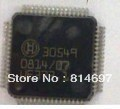 Car electronic chip 30549 QFP - Tianyu engine computer (ECU store)