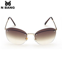 2015 sunglasses women and men unisex Sun Glasses for summer holidays driving and sports strong polarized glass free shipping