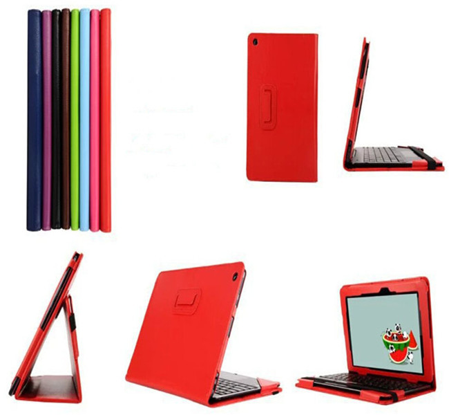 hot selling standing kid proof rugged tablet case for 8 inch tablet(China (Mainland))