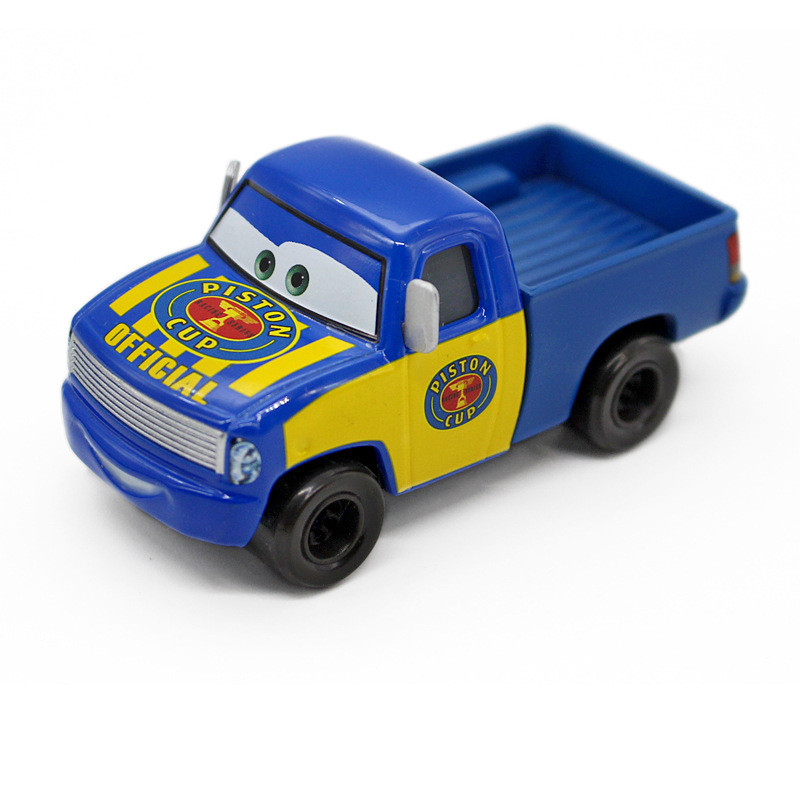 Toy Race Trucks : Popular diecast tow trucks buy cheap