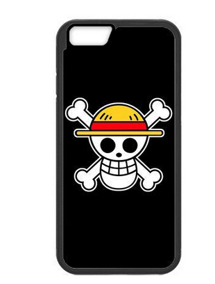 On Sale Cheap One Piece cell phone Anti Knock Plastic Case Covers For Iphone 5 5S 6 6 Plus(China (Mainland))