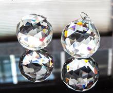 Top Fashion Chandelier Crystal crystal Zhejiang,China(mainland) Yes 500pcs B&R Chandelier Crystal(China (Mainland))
