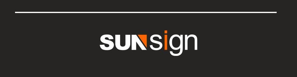 Водонепроницаемый светящиеся буквы 3D светодиодный вывеска с подсветкой логотип aeProduct.getSubject()
