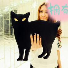 Pu de couro do saco de embreagem cadeia de embreagem dia estilo animal dos desenhos animados bonito bolsa de ombro mulheres mensageiro(China (Mainland))