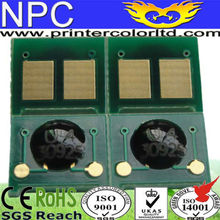 chip for HP computer peripheral supplies chip FOR HP Pro M125rnw chip OEM reset digital copier chips