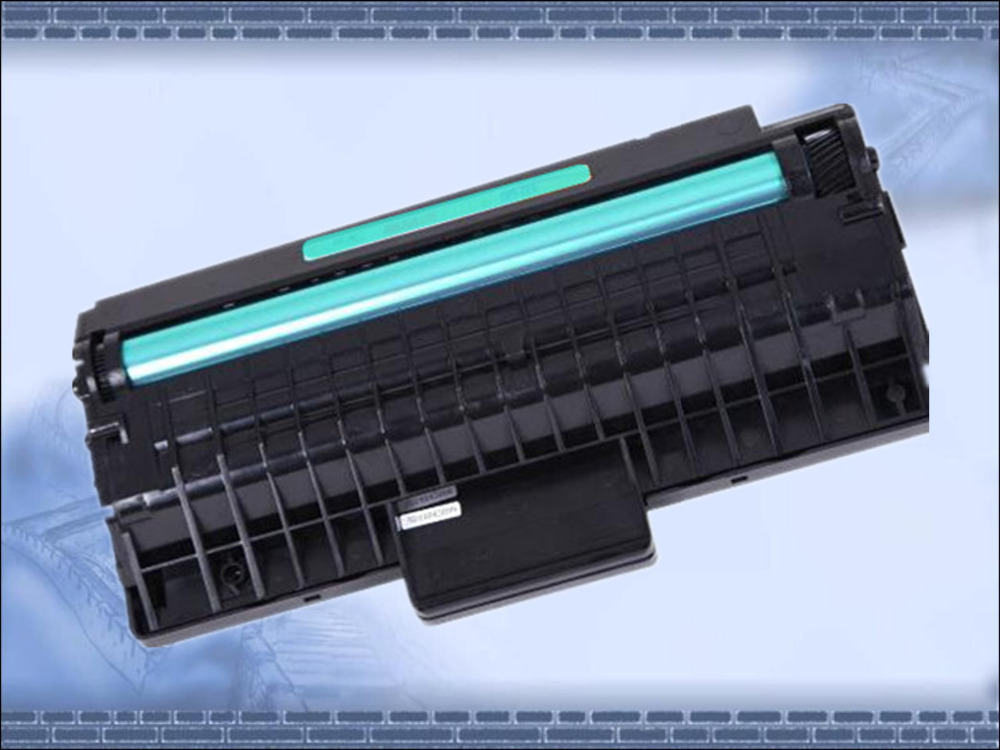 Compatible toner cartridge for xerox 013R00625 for Xerox Workcentre 3119 Laser printer cartridge(China (Mainland))