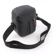 Buy Camera Bag Cover Case Canon Powershot G7X G1X Mark II G15 G16 G7X Mark II G9X SX720 SX710 SX720 SX520 SX530 SX170 for $8.50 in AliExpress store
