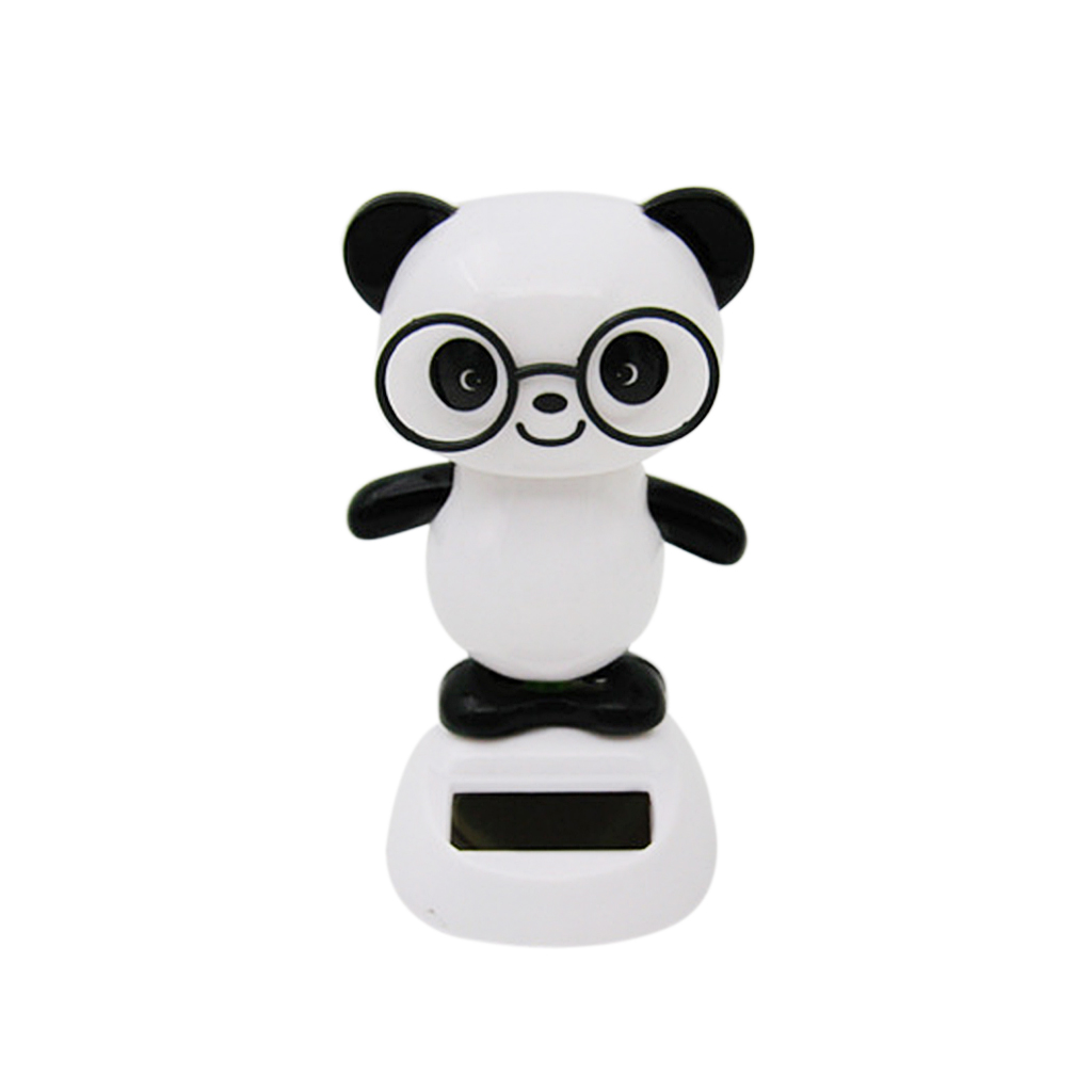 New Hot Solar Powered Dancing Flip Flap Car Home Desk Dancer Bobble Toy Novelty Solar Toys for Child Creative Children Gifts(China (Mainland))