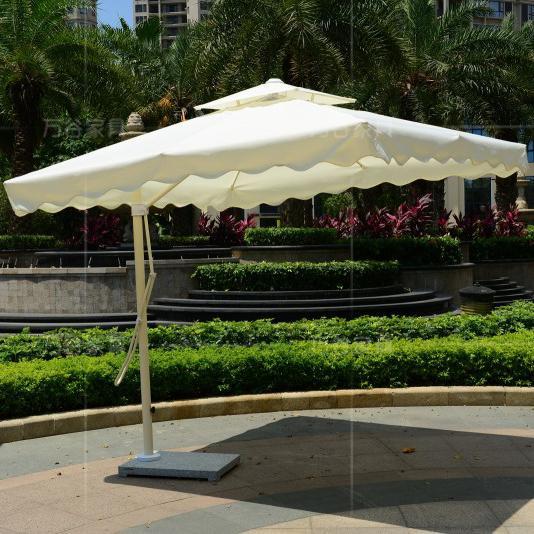 Outdoor advertising umbrellas umbrella booth beach patio can be printed<br><br>Aliexpress