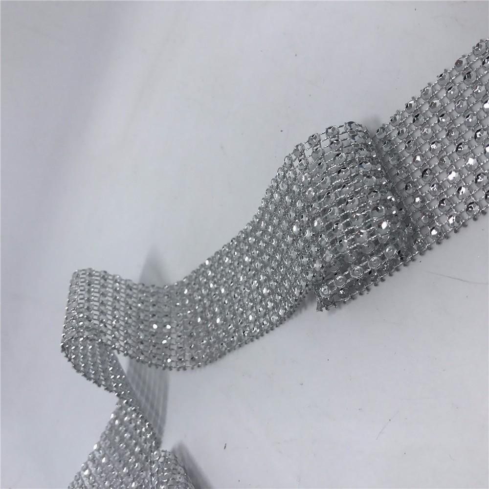 diamond mesh (46)