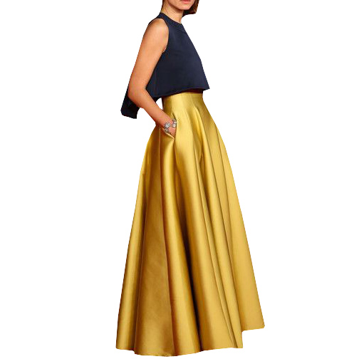 Женские юбки 2015 с доставкой