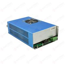 DY20 лазерного Питания для Reci Лазерной Трубки 130 Вт/150 Вт