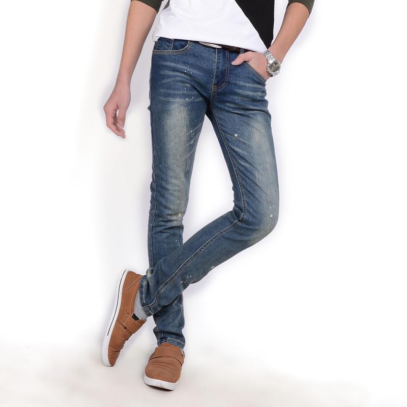 Fit джинсы с доставкой