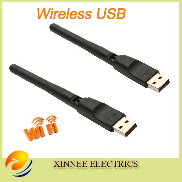 RT5370 High Quality MINI USB WIFI 150M wifi Adapter 802.11n/g/b WI FI wirless LAN Network Card Wireless External best USB WiFi(China (Mainland))