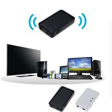 Feitong Wireless Bluetooth Music Transmitter A2DP 3.5mm Stereo Audio Adapter(China (Mainland))