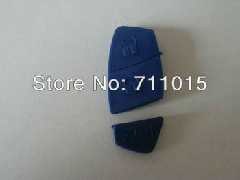 Fiat 3 button pad