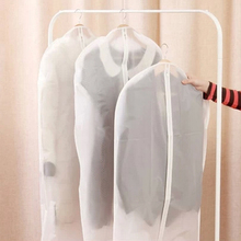 popular dust cover for clothes