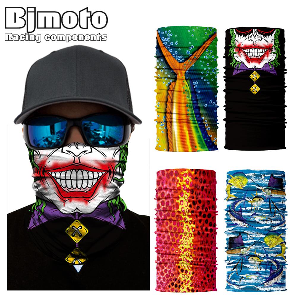 [Image: Magic-Headband-Seamless-Scarf-font-b-Sku...ana-3D.jpg]