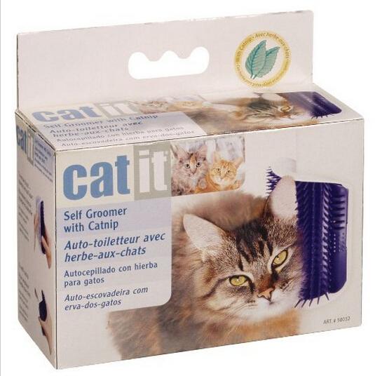 Товары для кошек Cat
