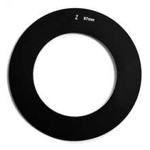 Zomei holder adapter ring 67mm 72mm 77mm 82mm 86mm 95mm for Cokin Z 4X4″ 4X5.65 4×6 filter holder