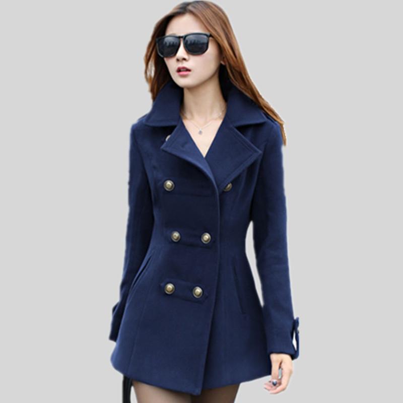 2015 Fashion Manteau Femme Hiver Winter Jacket Women Coat Abrigos De Mujer Casaco Feminino Casacos Coats Blusa De Frio Jackets