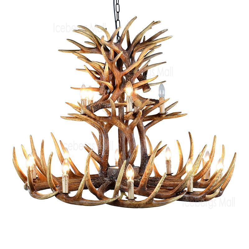 achetez en gros bois de r sine lustre en ligne des grossistes bois de r sine lustre chinois. Black Bedroom Furniture Sets. Home Design Ideas