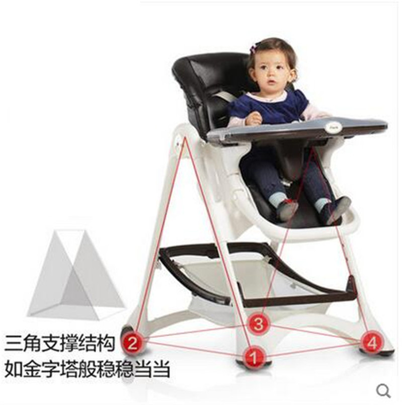 popular baby high chairs sale buy cheap baby high chairs. Black Bedroom Furniture Sets. Home Design Ideas
