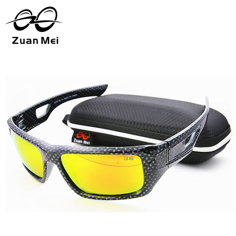 polarized fishing glasses ubio  polarized fishing glasses