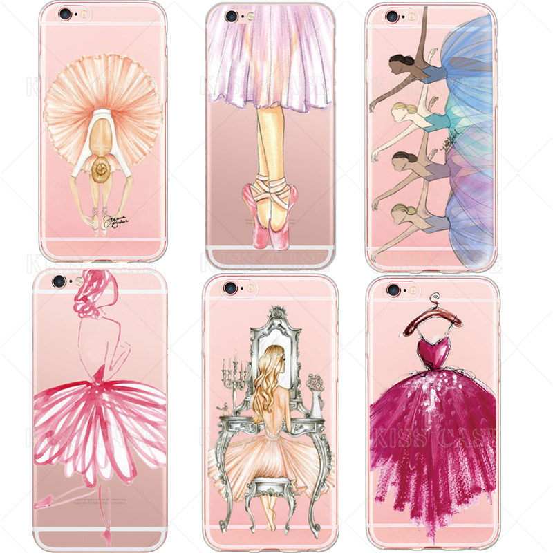 ... Cell Phone Back Cover Cases-in Phone Bags u0026 Cases from Phones