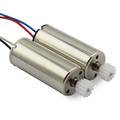 4pcs Brushless Motor 920KV For DJI Phantom 1 2 F330 F450 F550 Frame Multi Axis Rc Quadcopter Drone Helicopter Toy Hobbies Parts