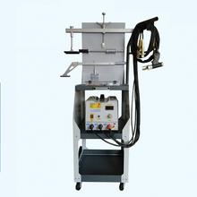 New Stype Car Repair Welding Machine Aluminum Car Body Meson machine (China (Mainland))