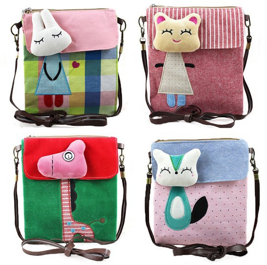 bag mam Picture - More Detailed Picture about Hot Sale Cloth ...
