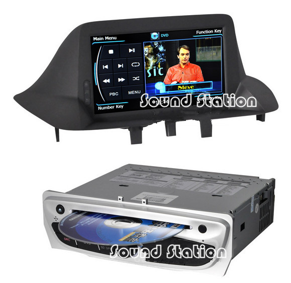 For Renault Megane 3 iii Fluence Car DVD Navigation Multimedia Bluetooth MP3 CD AM FM USB SD 3G WIFI TV AuxIn IPod DVR Rearview(China (Mainland))