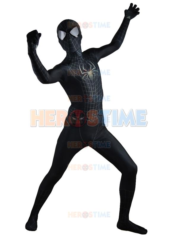 Aliexpress.com : Buy The Amazing SpiderMan 2 Newest print ...