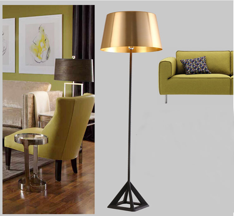 good great vloerlamp ikea compare prices on ikea floor lamp ping buy low price with ikea. Black Bedroom Furniture Sets. Home Design Ideas