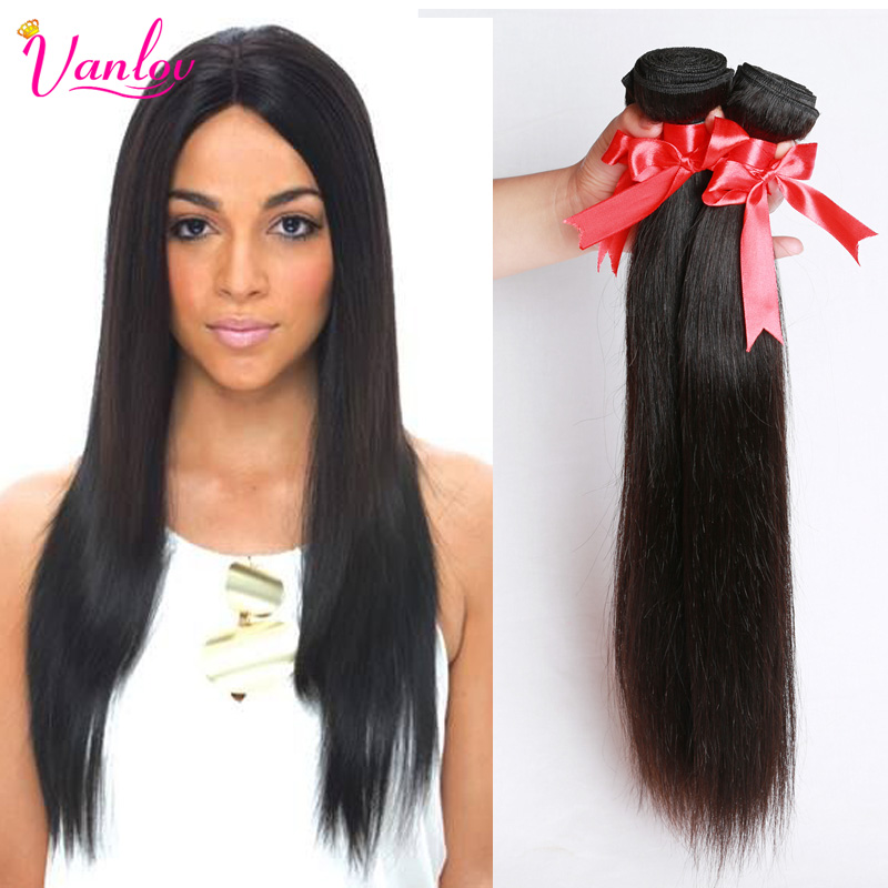 Cheap Human Hair Extensions Light Brown Prices Of Remy Hair