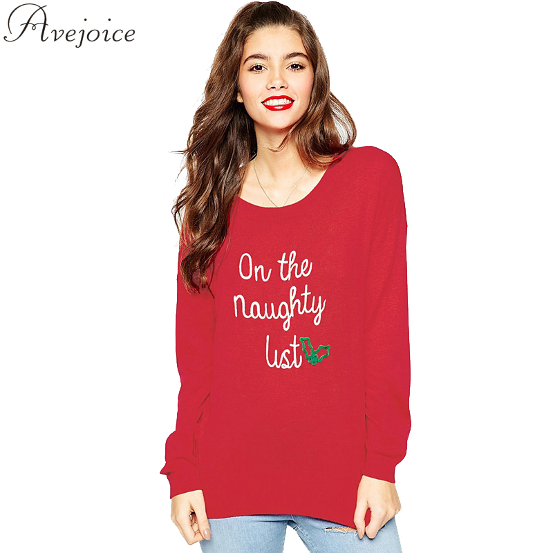 Hot Sale 2016 Spring Women Hoodies Good Luck Red For The Year Of Monkey Letter Print O-Neck Casual Regular Pullovers AJ0039(China (Mainland))