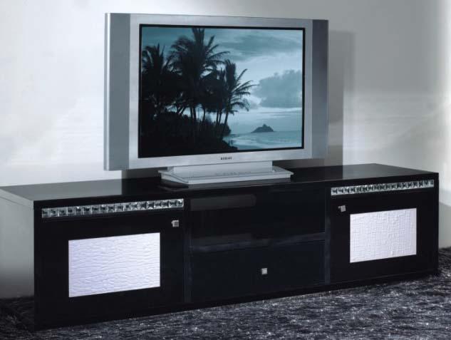 Kleine Tv Tafel ~ Fijntimmerwerk