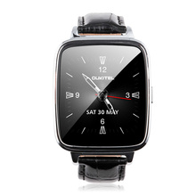 2016 Newest high quality Luxury R-Watch wristband Bluetooth Smart watch M28 Smartwatch For iphone Samsung Andriod phone