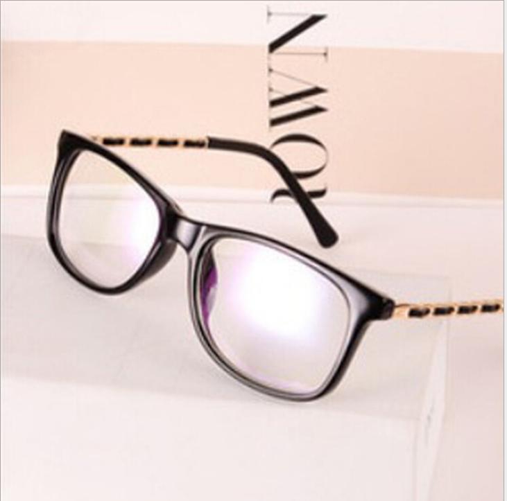 Modern Name Brand Glasses Frames Pictures - Ideas de Marcos ...